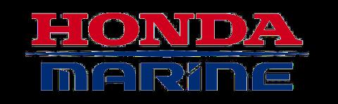 Logo-Honda_Marine-300-dpi_png_148px